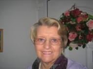 <b>Rita Herrmann</b> - nx_7690