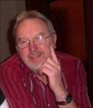 <b>Walter Burkhardt</b> - nx_2236